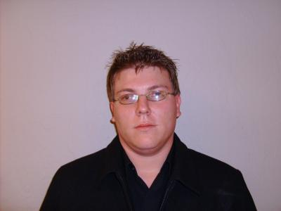 Eric Michael Ulrich a registered Sex or Violent Offender of Oklahoma