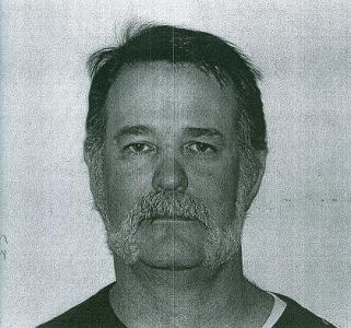 Robert Lee Martin a registered Sex or Violent Offender of Oklahoma