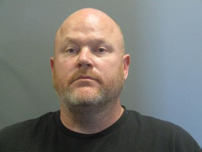 Danny R Frazier a registered Sex or Violent Offender of Oklahoma
