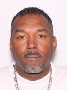 Phillip Rudell Mitchell Jr a registered Sex or Violent Offender of Oklahoma