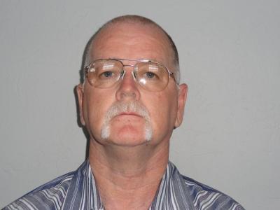 Coke Douglas Makerney a registered Sex or Violent Offender of Oklahoma