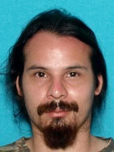 Justin Jon Sanders a registered Sex or Violent Offender of Oklahoma