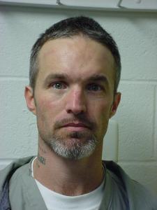 James David Wells a registered Sex or Violent Offender of Oklahoma