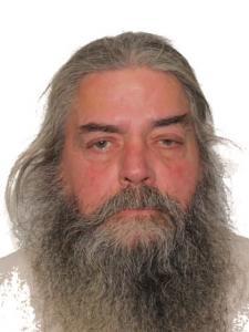 Mark Wayne Craine a registered Sex or Violent Offender of Oklahoma
