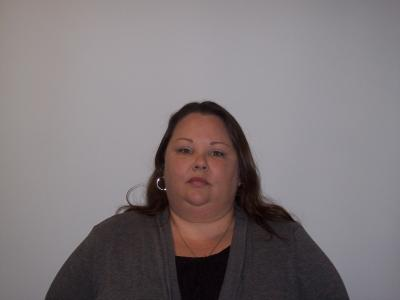 Christin Teathers Akers a registered Sex or Violent Offender of Oklahoma