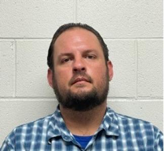 Darren M Newcomb a registered Sex or Violent Offender of Oklahoma