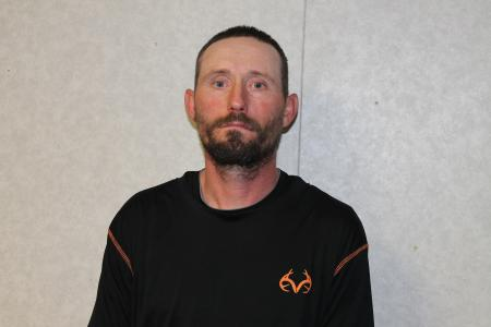 Russell L Watson a registered Sex or Violent Offender of Oklahoma