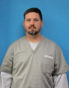 Stanley Kyle Arter a registered Sex or Violent Offender of Oklahoma