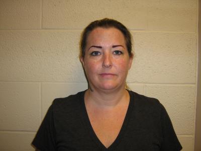 Erin Nicole Hernandez a registered Sex or Violent Offender of Oklahoma