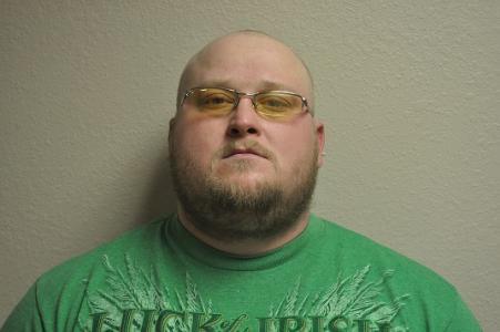 Bryan Joe Willard a registered Sex or Violent Offender of Oklahoma
