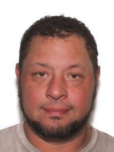 Benjamin Jason Ragsdale a registered Sex or Violent Offender of Oklahoma