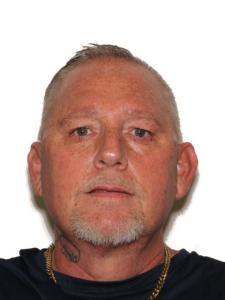 Rex Jason Sumner a registered Sex or Violent Offender of Oklahoma