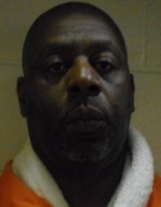 Brenton Duncan a registered Sex or Violent Offender of Oklahoma