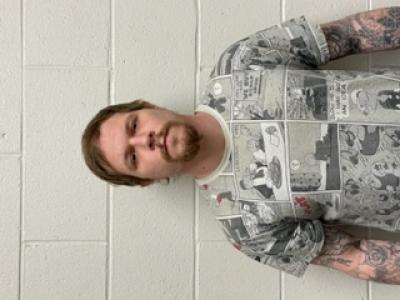 Cody James Lea a registered Sex or Violent Offender of Oklahoma