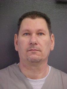 Joseph L Wilkerson a registered Sex or Violent Offender of Oklahoma