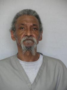 Charles Edward Whitters a registered Sex or Violent Offender of Oklahoma