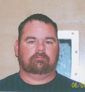 Tommy Daniel Hamer a registered Sex Offender of Texas