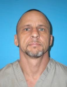 Martin William Lamberger a registered Sex or Violent Offender of Oklahoma