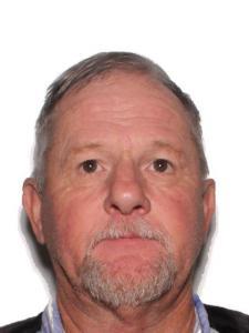 Jonathan Allen Bernhardt a registered Sex or Violent Offender of Oklahoma