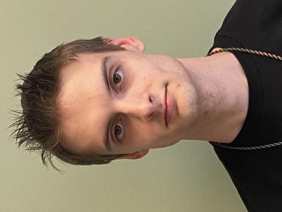 Brandon Tyler Victory a registered Sex or Violent Offender of Oklahoma