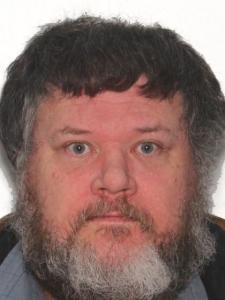 Charles Rae Eberhardt a registered Sex or Violent Offender of Oklahoma