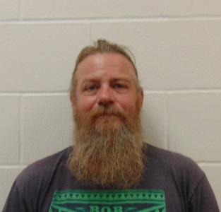 Albert Ray Hulse a registered Sex or Violent Offender of Oklahoma