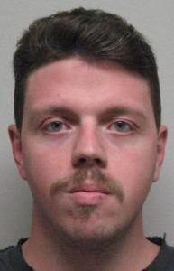 Andrew Scott Baker a registered Sex or Violent Offender of Oklahoma
