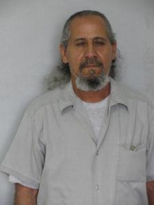 Eliseo C Muniz a registered Sex or Violent Offender of Oklahoma