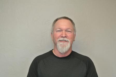 David Mitchell Denny Jr a registered Sex or Violent Offender of Oklahoma