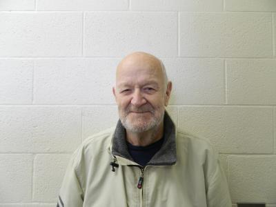 Lawrence Edward Nash Jr a registered Sex or Violent Offender of Oklahoma