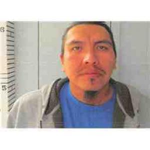 Grant Alllen Fletcher a registered Sex Offender of Wyoming
