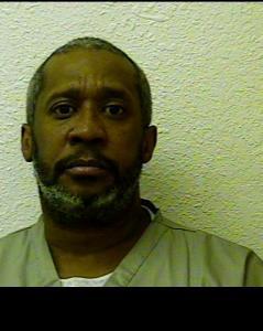 Phillip Lee Barkus a registered Sex or Violent Offender of Oklahoma