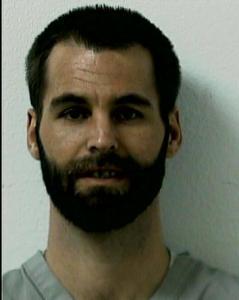 Joseph Max Horton a registered Sex or Violent Offender of Oklahoma