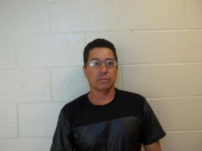 Hector Rolando Valle a registered Sex or Violent Offender of Oklahoma