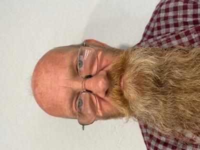 Mark Wesley Baynard a registered Sex or Violent Offender of Oklahoma