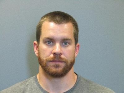Charles Lucas Allen a registered Sex or Violent Offender of Oklahoma