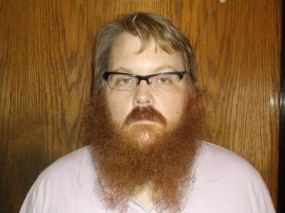 Vance L Sharp a registered Sex or Violent Offender of Oklahoma