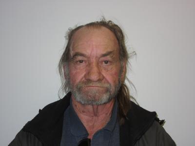 John Darel Beights a registered Sex or Violent Offender of Oklahoma