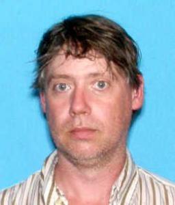 William James Saul a registered Sex or Violent Offender of Oklahoma
