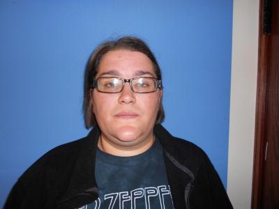Joi Ilene Starr a registered Sex or Violent Offender of Oklahoma