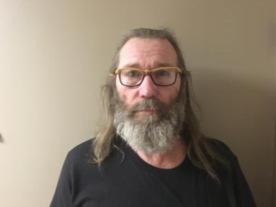 Jimmie L Parnell a registered Sex or Violent Offender of Oklahoma