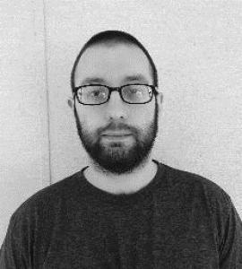 Jeremy Don Lotz a registered Sex or Violent Offender of Oklahoma