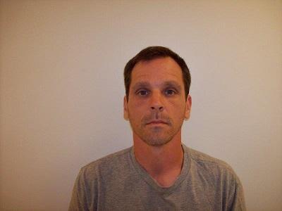 Nathan James Hudson Jr a registered Sex or Violent Offender of Oklahoma