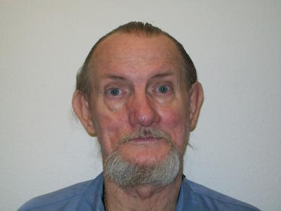 Richard L Setzer a registered Sex or Violent Offender of Oklahoma