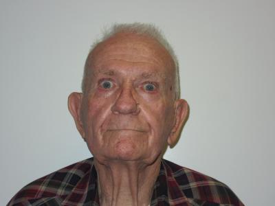 Doyle Edward Gibbons a registered Sex or Violent Offender of Oklahoma