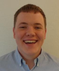Ryan William Biggins a registered Sex or Violent Offender of Oklahoma