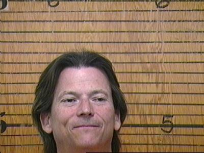 Scott William Smith a registered Sex or Violent Offender of Oklahoma