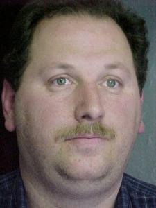 Morgan Kane Walker a registered Sex or Violent Offender of Oklahoma
