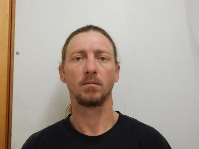Christopher Anthony Graham a registered Sex or Violent Offender of Oklahoma