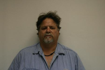 Gavin L Hawkins a registered Sex or Violent Offender of Oklahoma